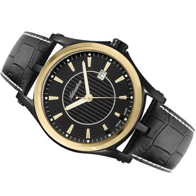 Zegarek ADRIATICA A1094.X214Q