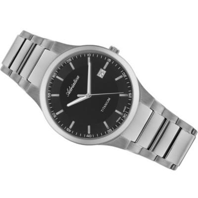 Zegarek ADRIATICA A1145.4116Q