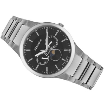 Zegarek ADRIATICA A1145.4116QF