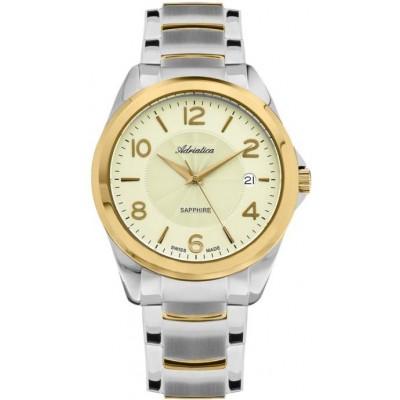 Zegarek ADRIATICA A1265.2151Q