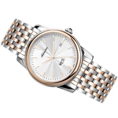 Zegarek ADRIATICA A8194.R113Q