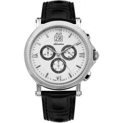 Zegarek ADRIATICA A8135.52N3CH