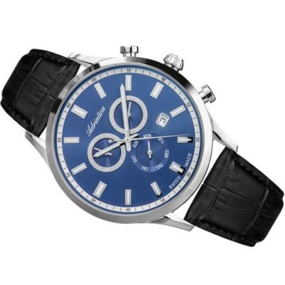 Zegarek ADRIATICA A8150.5215CH