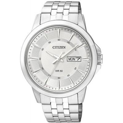 Zegarek CITIZEN BF2011-51A