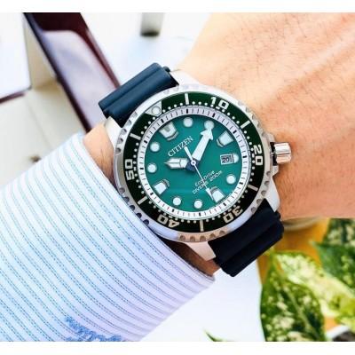 Zegarek CITIZEN BN0158-18X