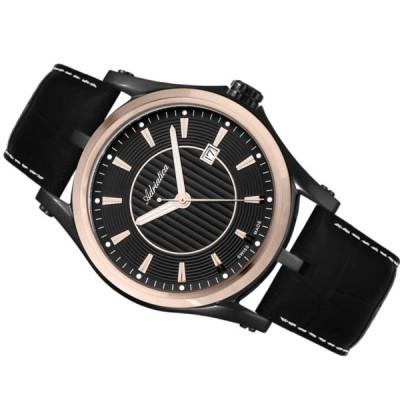 Zegarek ADRIATICA A1094.K214Q