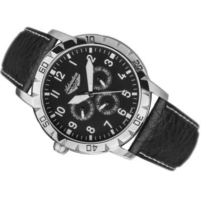 Zegarek ADRIATICA A1108.5224QF