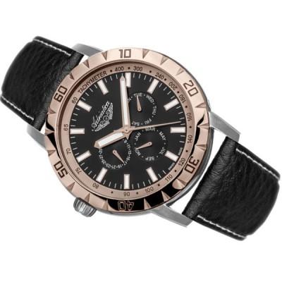 Zegarek ADRIATICA A1108.R214QF