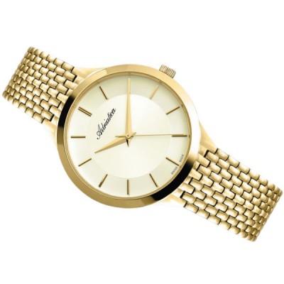 Zegarek ADRIATICA A1276.1111Q