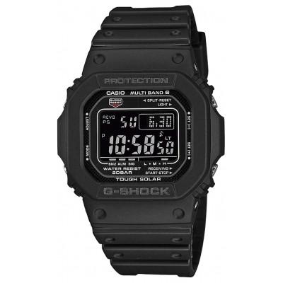 Zegarek CASIO GW-M5610U-1BER