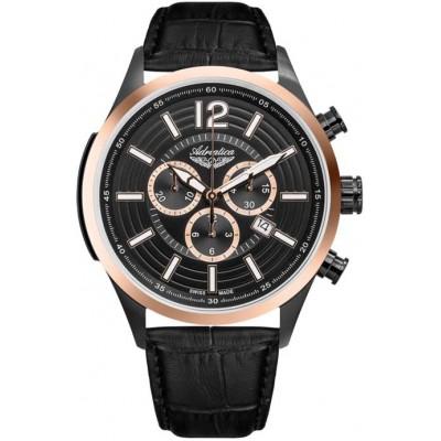 Zegarek ADRIATICA A8188.K254CH