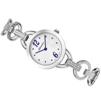 Zegarek ADRIATICA A3622.51B3QZ