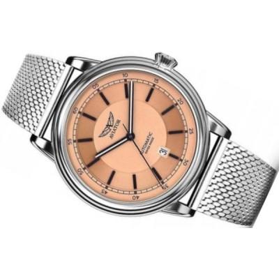Zegarek AVIATOR V.3.32.0.244.5