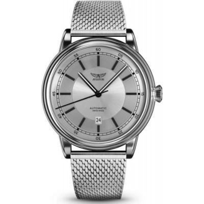 Zegarek AVIATOR V.3.32.0.241.5