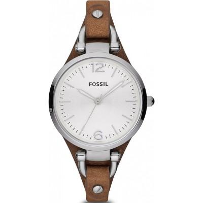 Zegarek FOSSIL ES3060