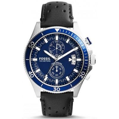 Zegarek FOSSIL CH2945