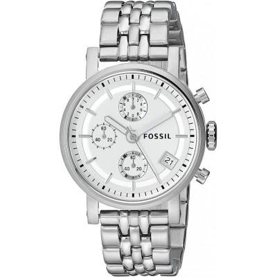 Zegarek FOSSIL ES2198