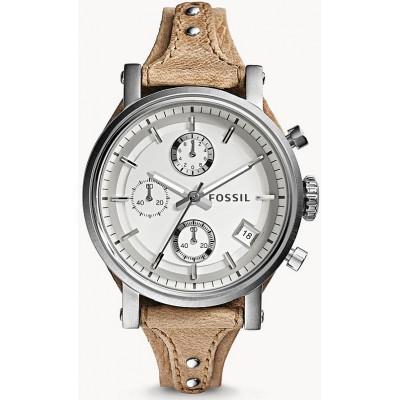Zegarek FOSSIL ES3625