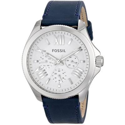 Zegarek FOSSIL AM4531