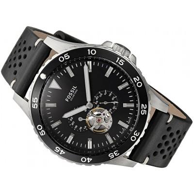 Zegarek FOSSIL ME3148