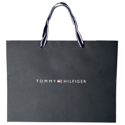 Torba podarunkowa TOMMY HILFIGER