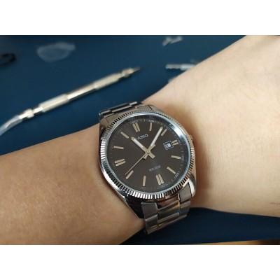 Zegarek CASIO MTP-1302PD-1A1VEF