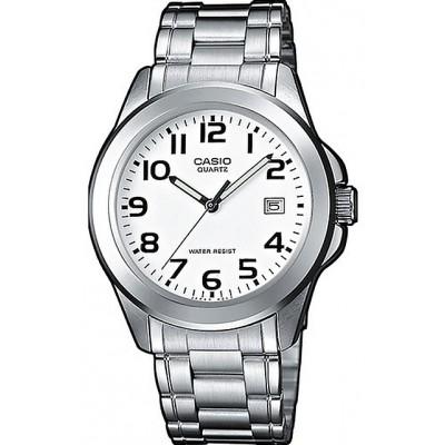 Zegarek CASIO MTP-1259PD-7BEF