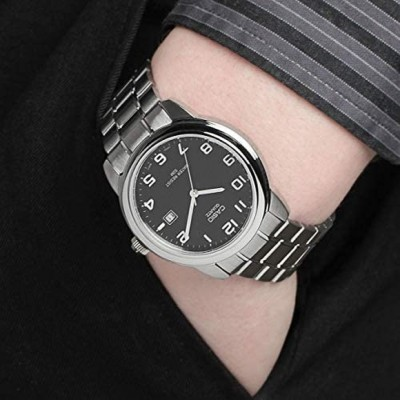 Zegarek CASIO MTP-1221A-1AVEG