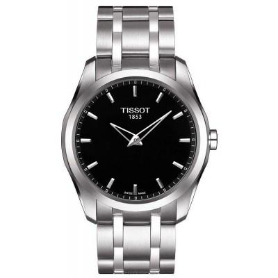 Zegarek TISSOT T035.446.11.051.00