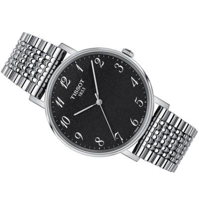 Zegarek TISSOT T109.410.11.072.00