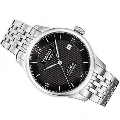 Zegarek TISSOT T006.408.11.057.00
