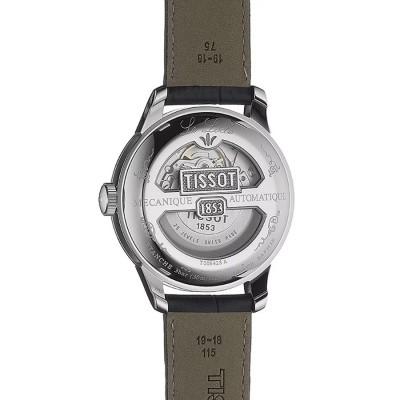Zegarek TISSOT T006.428.16.058.01