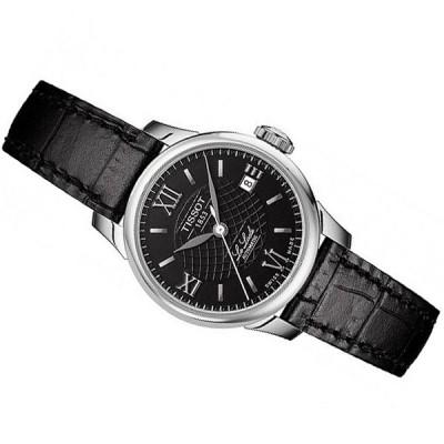 Zegarek TISSOT T41.1.123.57
