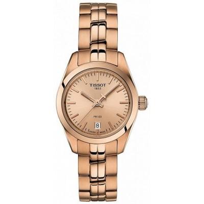 Zegarek TISSOT T101.010.33.451.00