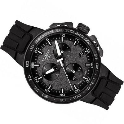 Zegarek TISSOT T111.417.37.441.03