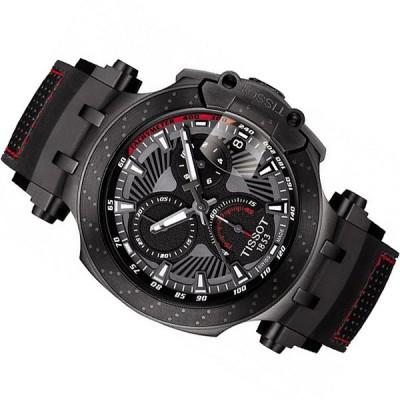 Zegarek TISSOT T115.417.37.061.04
