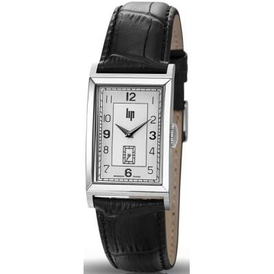 Zegarek LIP 671270