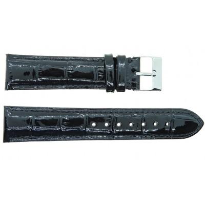 Pasek TEKLA K10P 19mm