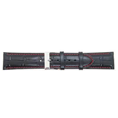Pasek TEKLA K12 XL 20mm