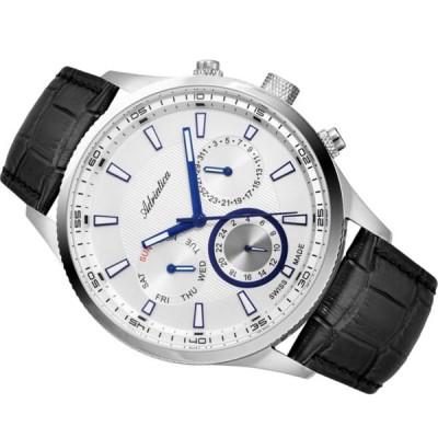 Zegarek ADRIATICA A8149.52B3QFN