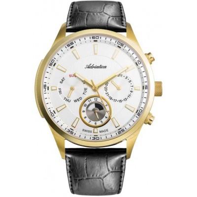 Zegarek ADRIATICA A8149.1213QF