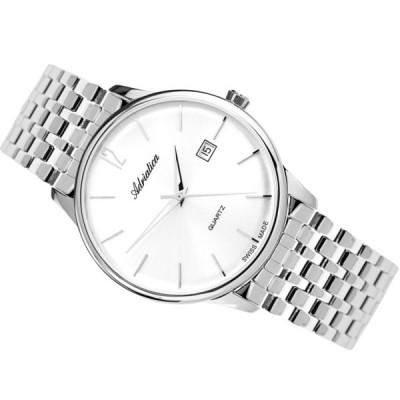 Zegarek ADRIATICA A8254.5153Q