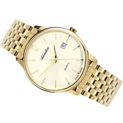 Zegarek ADRIATICA A8254.1151Q