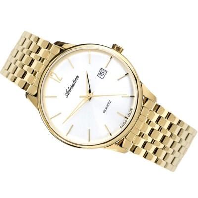 Zegarek ADRIATICA A8254.1153Q