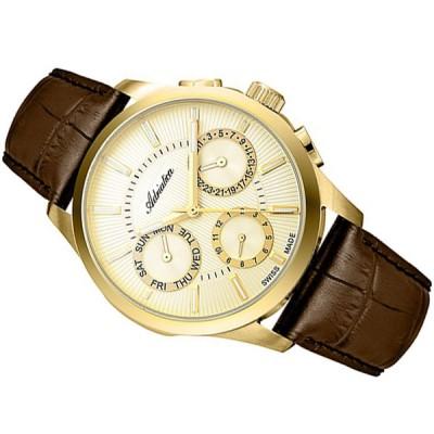 Zegarek ADRIATICA A8255.1211QF