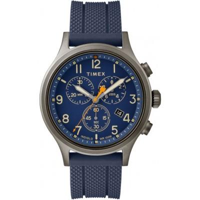 Zegarek TIMEX TW2R60300