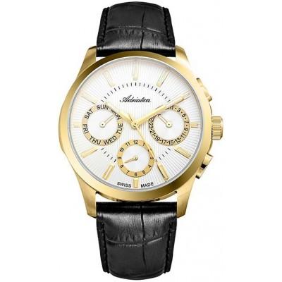 Zegarek ADRIATICA A8255.1213QF