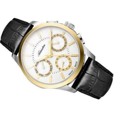 Zegarek ADRIATICA A8255.2213QF