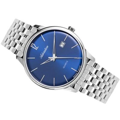 Zegarek ADRIATICA A8254.5155Q