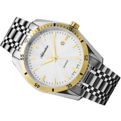 Zegarek ADRIATICA A8202.2113QP